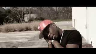 T-Wayne - Nasty Freestyle (Official Music Video)
