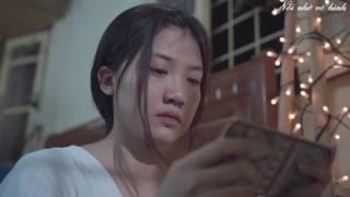 MV XEM XONG CẤM KHÓC !