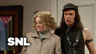 Bridal Shower Gifts - Saturday Night Live