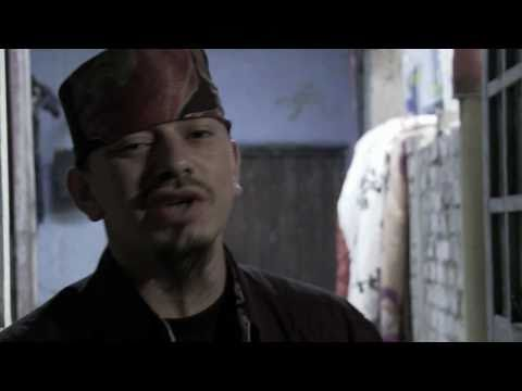 Crack Family - Crealo Mi So Feat Cariñito ( Video Oficial )
