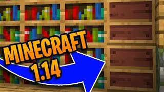 8 Useful Tricks For Minecraft 1.14