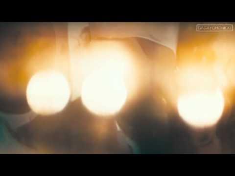 Baixar Lana Del Rey - Ride (Lyrics - Sub Español) Official Video HD
