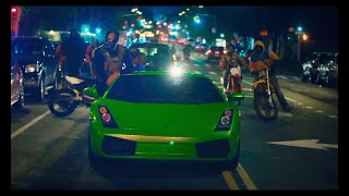French Montana - FTMU [Official Video]