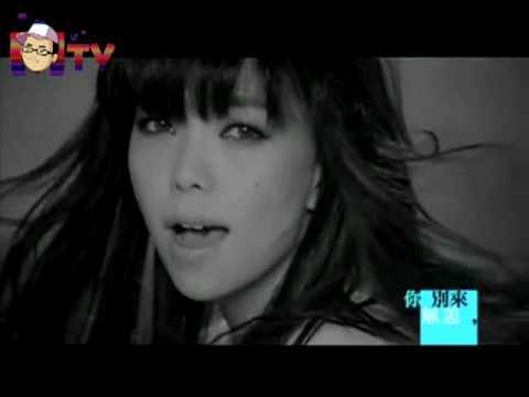 張惠妹‧我最親愛的‧完整MV