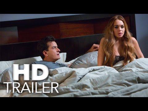 Scary Movie 6 Trailer Deutsch