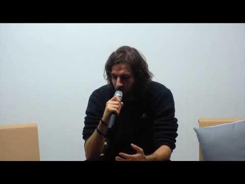Vidéo de Clément Paurd