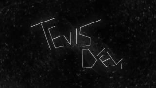 """Prāta Vētra """"Tevis Dēļ"""" (Official Lyric video)"""