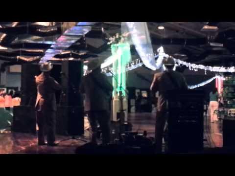 TRIO FLAMA HIDALGUENSE (En vivo)