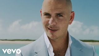 Pitbull ft. Kesha – Timber