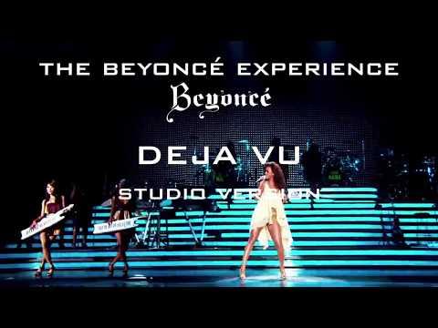 Deja Vu (Album Version)