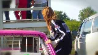 The Racing Life/Season 1 - Episode 2