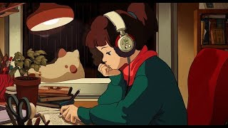 lofi-hip-hop-radio-beats-to-relaxstudy-to.jpg