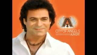 Армянская музыка: Andy – Garun / Анди – Гарун (Весна)