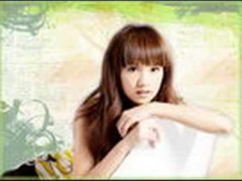 楊丞琳- 理想情人