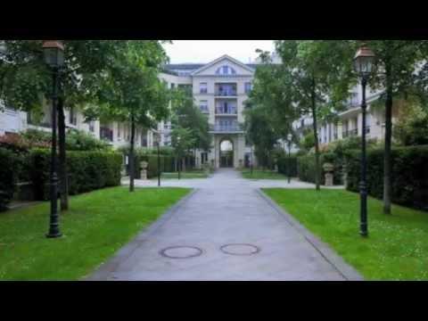 Agence immobiliere paris-vente appartement 5 pieces issy les moulineaux (92130)-Villa Haussman
