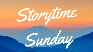 Storytime Sunday | The Time I Got Lost in Kings Island | The Wandering Wind