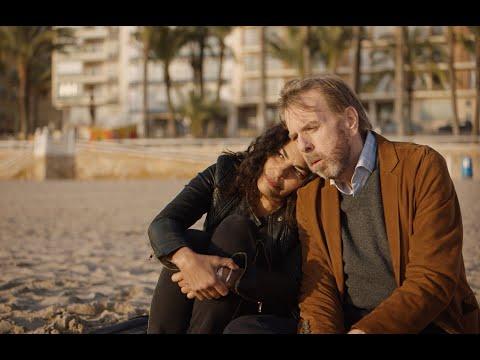 Nieva en Benidorm - Trailer subtitulado en español (HD)