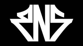 RNS - Diss