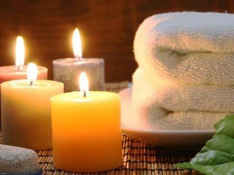 La Bella Baskets ~ Candle Club Soy Candles By Kim's La Bella Gift Baskets