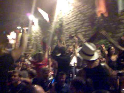 Video 2009