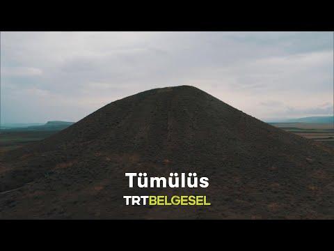 Tümülüs | Medeniyet Kaşifleri
