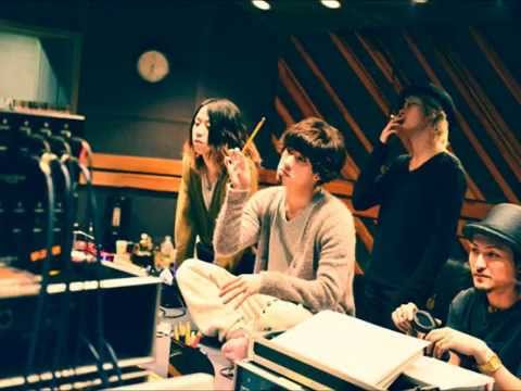 Best of One ok rock