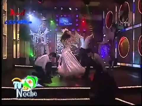 Raquel Bigorra Culote