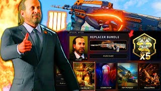 Black Ops 4: EVERYTHING That REALLY Changed In The Most Recent Updates (BO4 Update 1.15)
