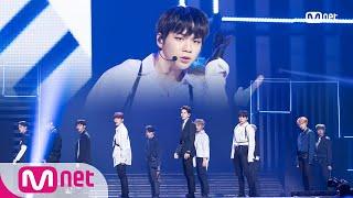 [KCON JAPAN] Wanna One - INTRO + BOOMERANGㅣKCON 2018 JAPAN x M COUNTDOWN 180419 EP.567