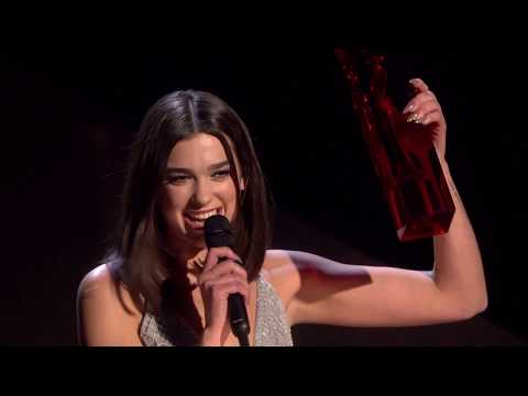 The BRITs 2018 | Highlights