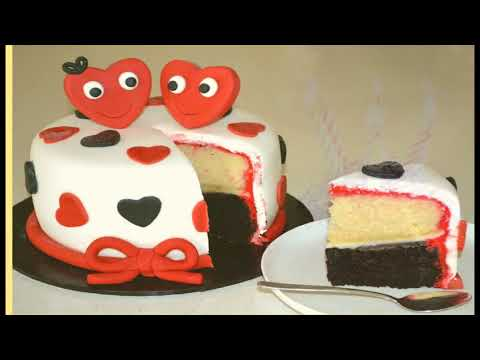 Find best cakes ideas from Cakes from CakenGifts.in