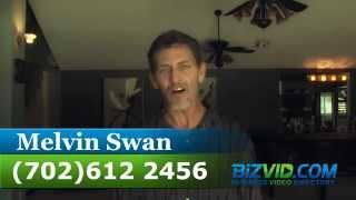 Melvin Swan Realtor