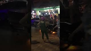 Tai nạn kinh hoàng ở Tây Ninh