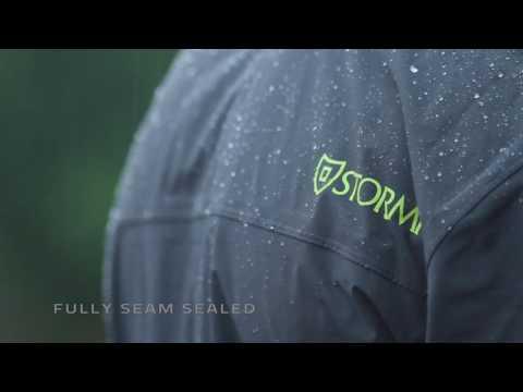 STORMR | Nano Series