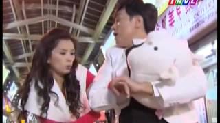 Xem phim Tay Trong Tay Tap 174 phan 3/3 Full - Phim Dai Loan