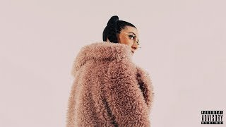 Qveen Herby - LIVIN THE DREAM [Official Audio]