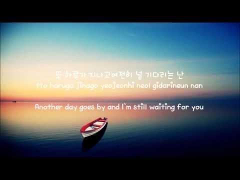 [K-MUCH] 케이머치 -Tie My Hands with lyrics
