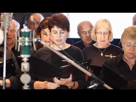 Acceleris Podcast - Children's Heart Surgery Fund Choir Project