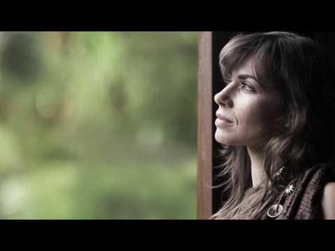 Helena Angelini - Pai Nosso em Aramaico (voz e violão) - Helena Angelini