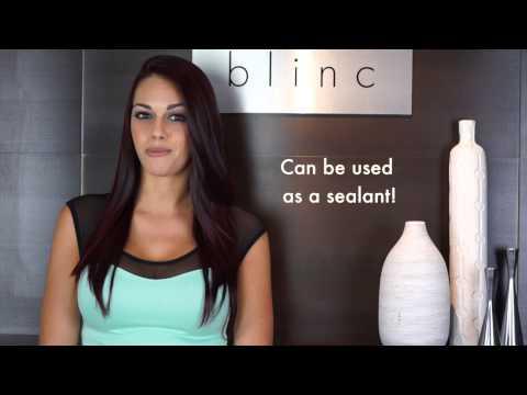 blinc mascara