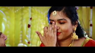 Best Engagement Video by VSG Fotos | candid video pondicherry | candid video highlights pondicherry | candid video teaser pondicherry  | candid video trailer pondicherry  | VSG FOTOS