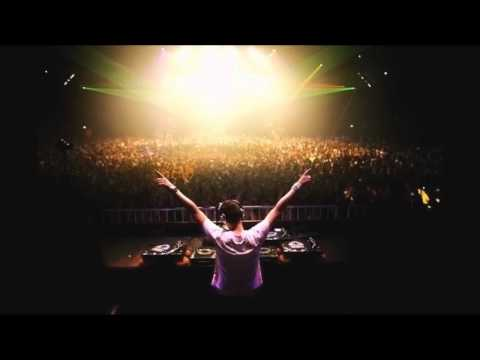 Dj Colnik Hands Up Mix 1