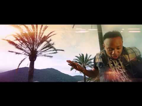 Kcee - Limpopo [Official Video]