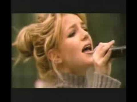 Britney Spears - REAL REAL VOICE