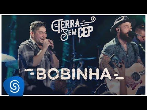 Bobinha (Ao Vivo)