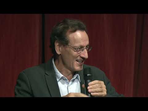 Vidéo de Edmonde Charles-Roux