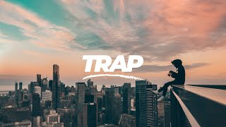 Upbeat and Fun Hip Hop Background Music For Videos