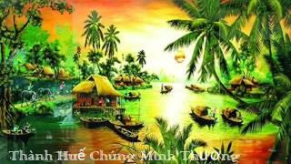 Thành Huế Chúng Mình Thương_Quang Linh, My Le