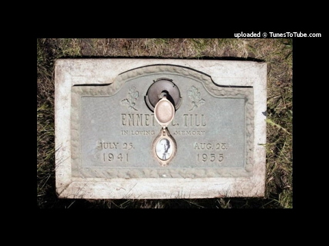 News: Truth Finally Comes Out The Emmit Till Was Murdered Because Woman Lied On Him