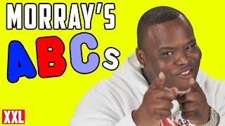 Morray's ABCs